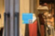 Screen Shot 2020-04-20 at 2.15.06 PM.png