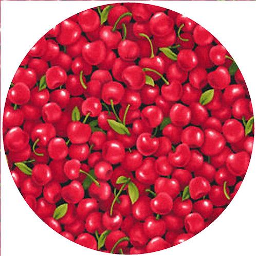 Cherry - 4