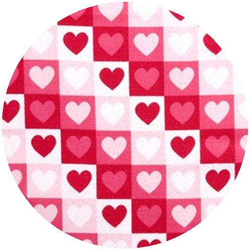 Sparkle Hearts*