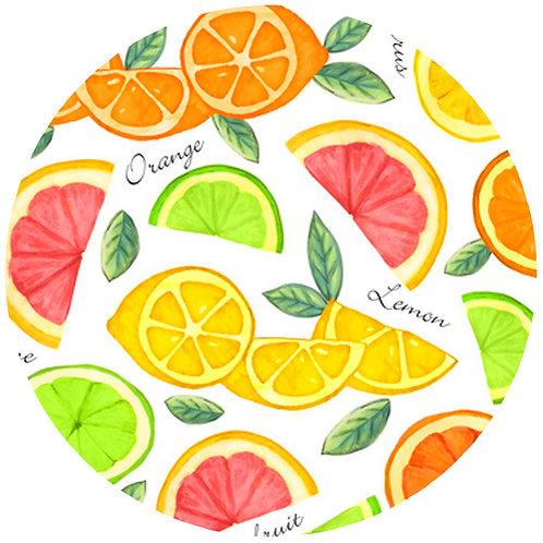 Citrus - GG CT