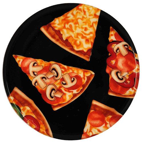 Pizza - 95