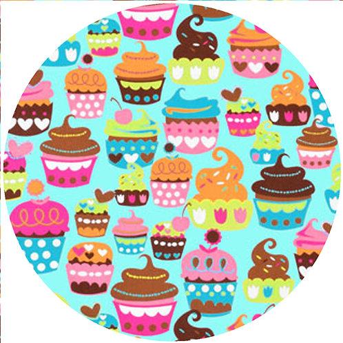 Big Cupcake - 38
