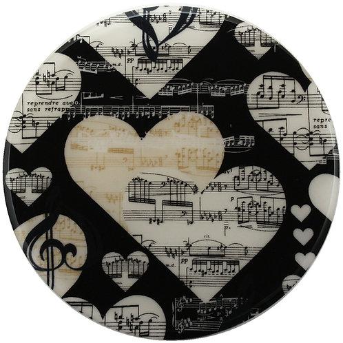 I Luv Music - 241