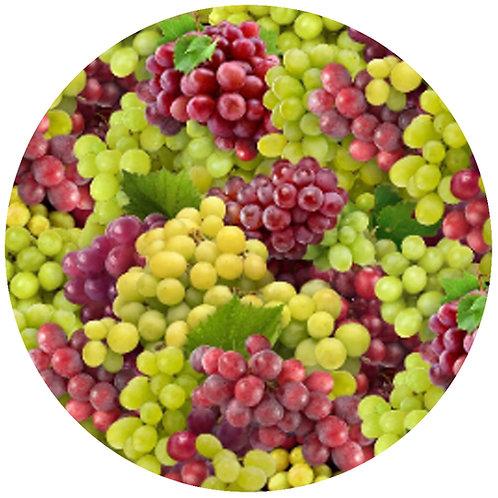 Grapes - 10