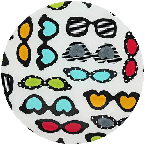 Sunglasses - 114
