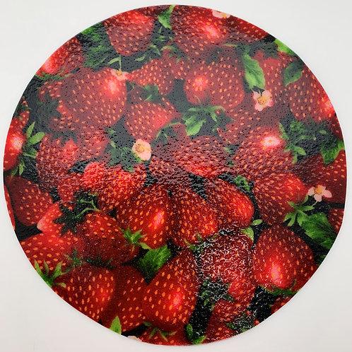 Strawberry - 926