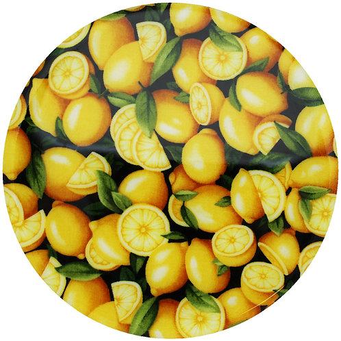 Lemons - 922