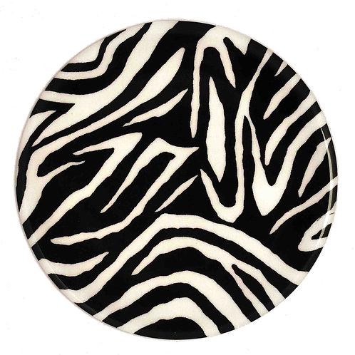 Zebra - 150