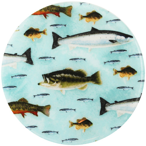 Eat, Sleep, Fish - 272