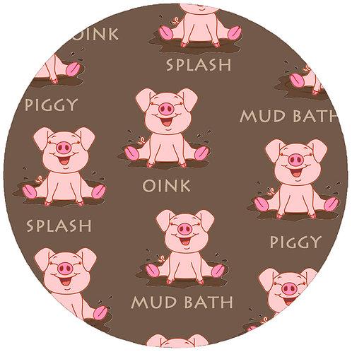 Happy Piggy - 369