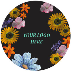 Your Logo Here  wix