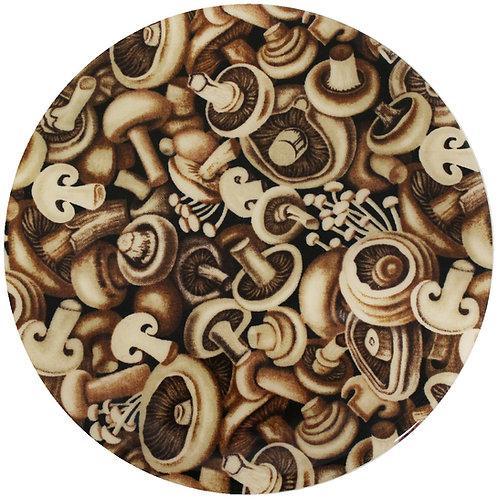 Mushrooms - 921