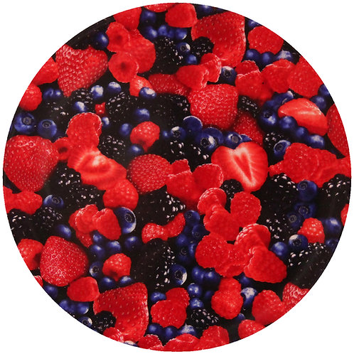 Berries - 69