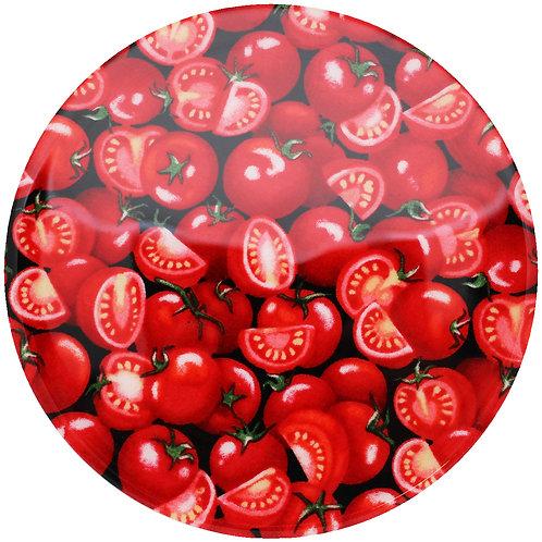 Tomato - 216