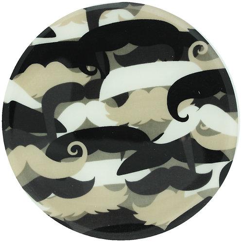 Mustache - 81