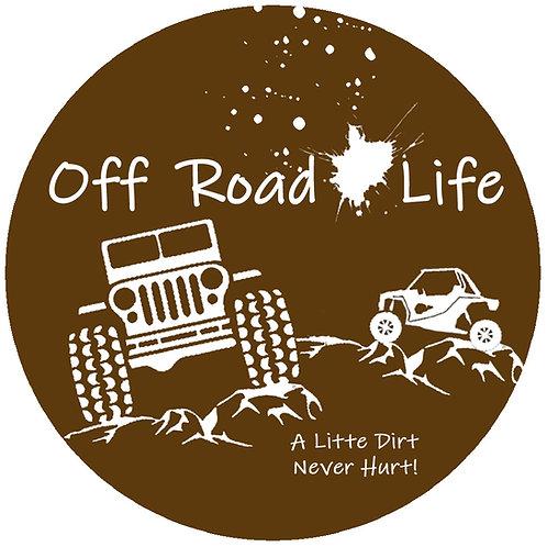 Off Road Life