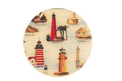 Lighthouse - 190