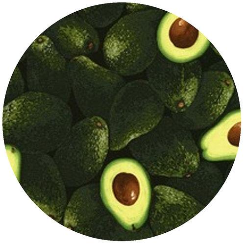 Avocado - 372