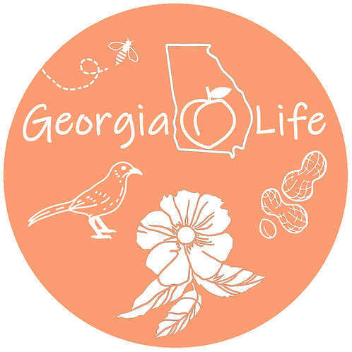 Georgia Life