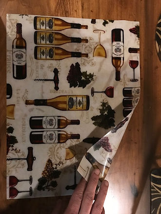 folded placemat.jpg