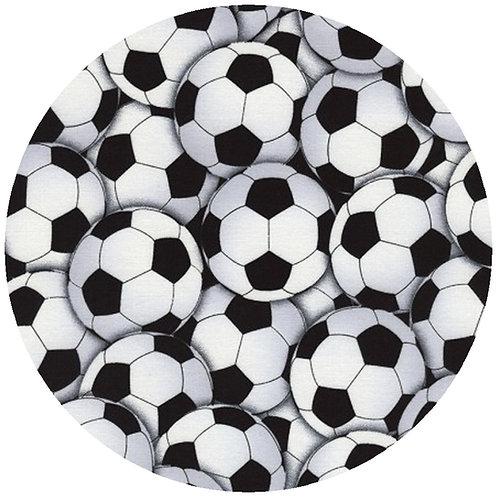 Soccer - 943
