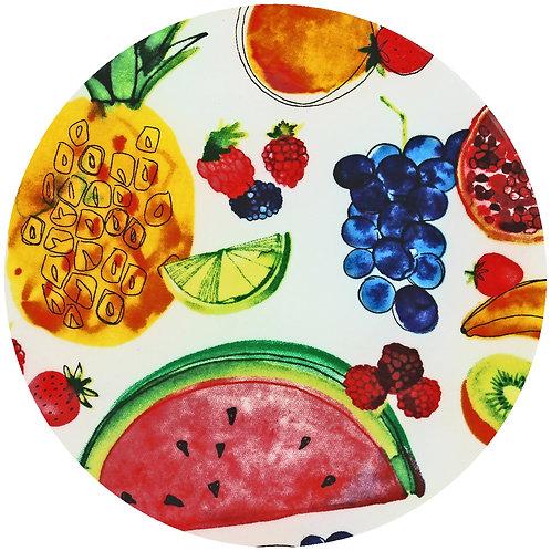 Market Fruit - 118
