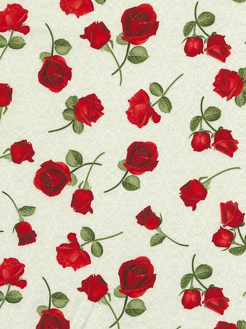 White Rose - 964