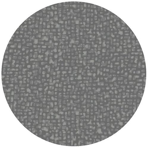Grey Stone - 388