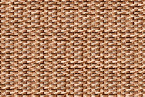 Basket Weave - Placemat