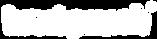 LP-Logo-White.png