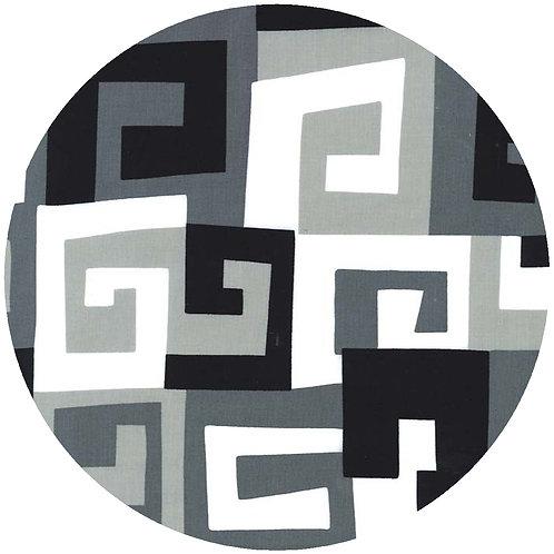 Maze - 166*