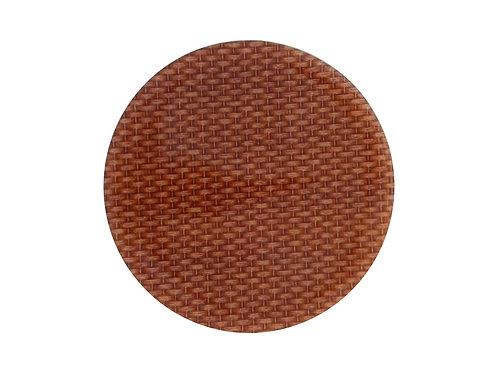 Basket Weave - 298