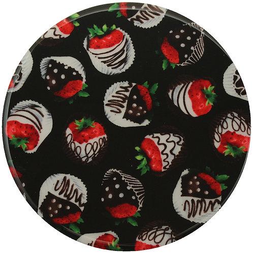 Choc Strawberries - 87