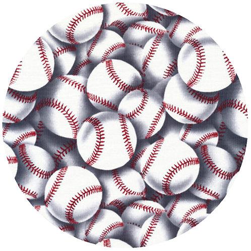 Baseball - 946