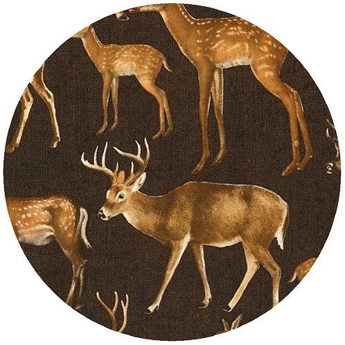 Deer - 967