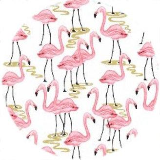 Flamingo - 252