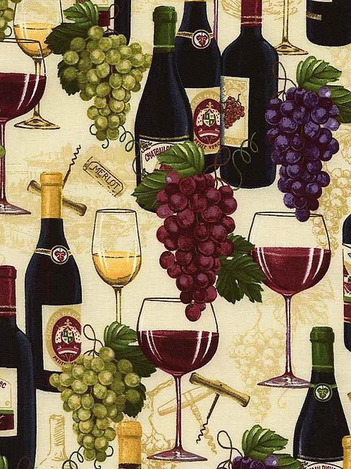 Vineyard - 52