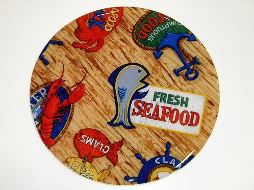 Crabshack - 189