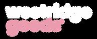 WestridgeGoods-Logo-White.png