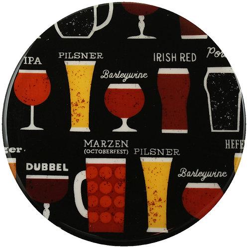 IPA Beer - 257