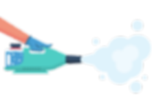 SS- V (Fog gun) (1).png