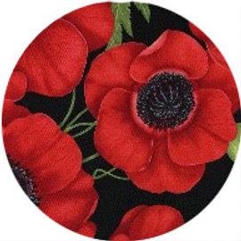 Poppies - 342