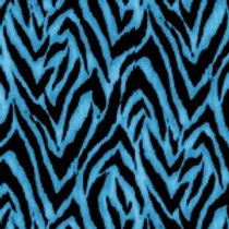 Blue Zebra - 152