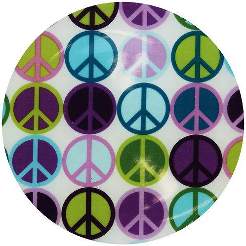 Peace - 950