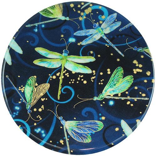 Dancing Dragonfly - 260