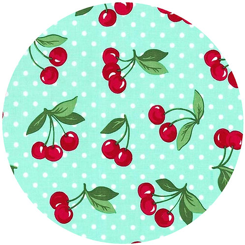 Cherry Dot -178