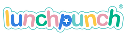 LunchPunch-Logo-ClearBkgnd-1.png