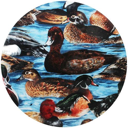 Ducks - 90