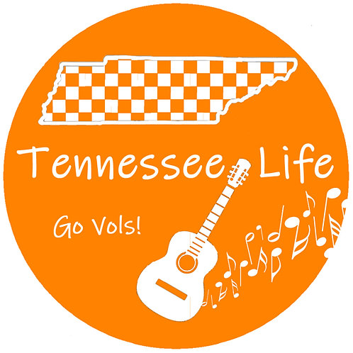 Tennessee Life