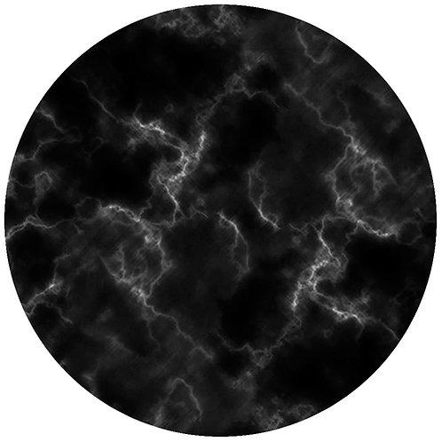 Black Marble - 389